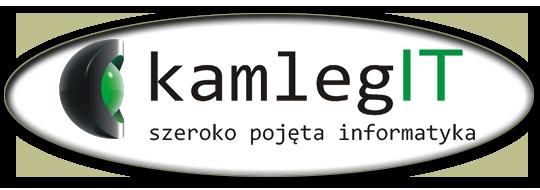 kamlegIT.pl