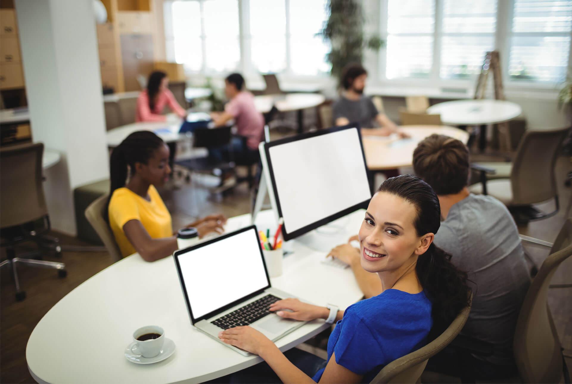 Oprogramowanie dla firm i osób prywatnych