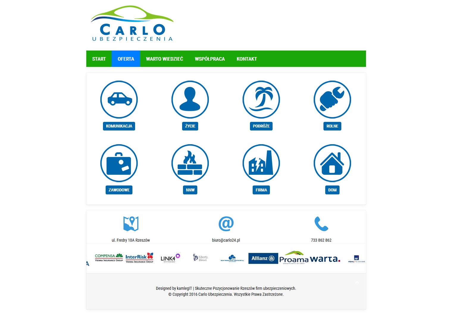 Carlo 2