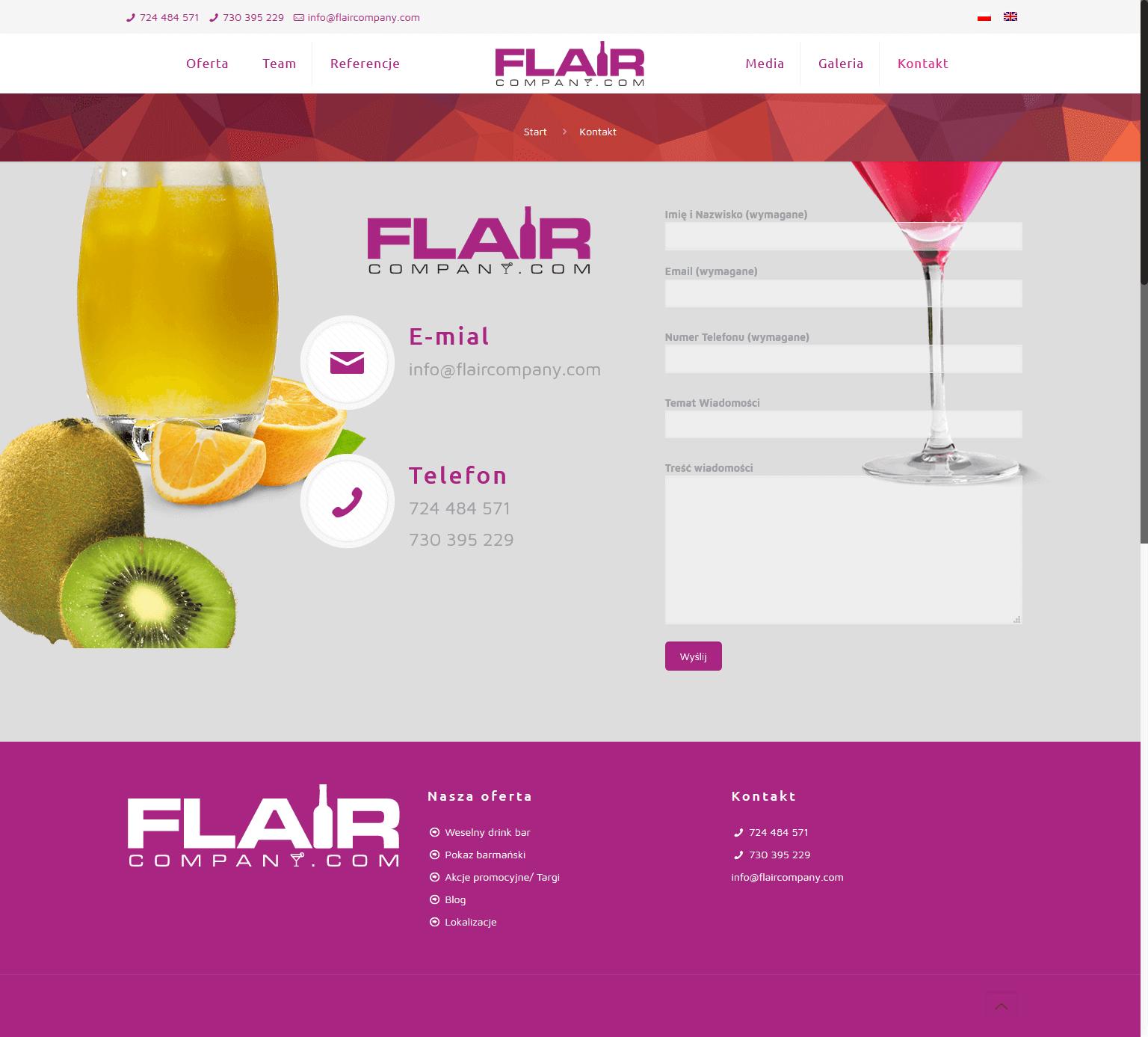 FlairCompany3